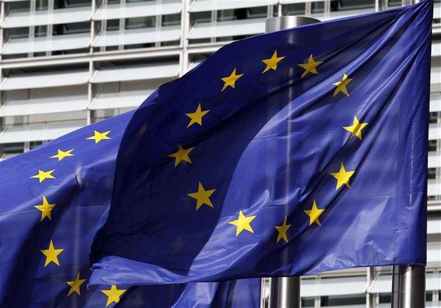 six français sur 10 jugent négative l'union européenne