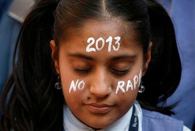 des festivités du nouvel an annulées en inde après le décès de l'étudiante violée
