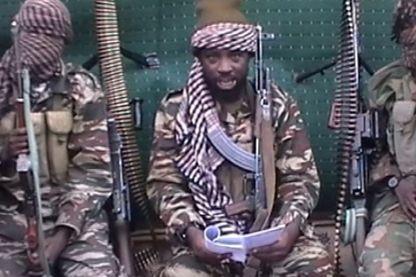 Boko Haram : les origines du mal, un documentaire de Xavier  Muntz