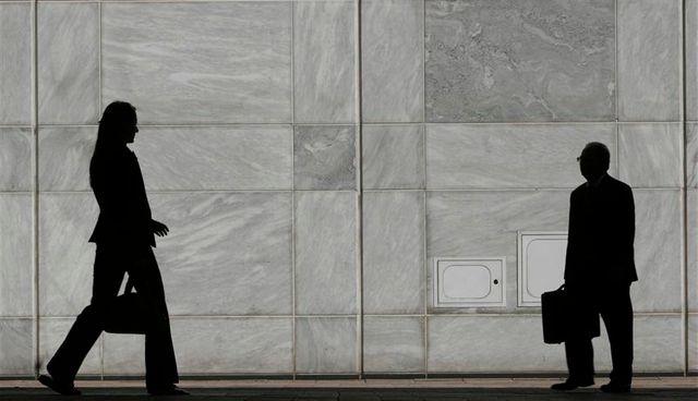 le projet de loi pour l'égalité femmes-hommes présenté en conseil des ministres