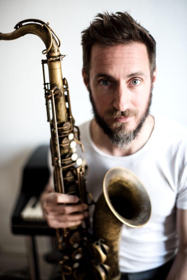 Christophe Panzani