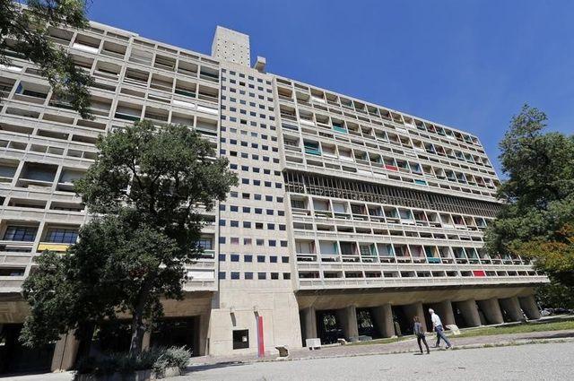 le gouvernement envisage d'adoucir la taxe d'habitation