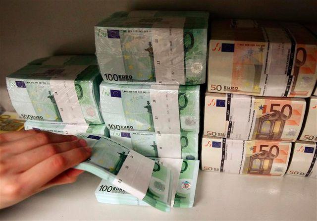 les banques recevront 30 milliards d'euros issus des livrets réglementés