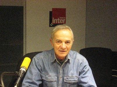 Jacques Soulier