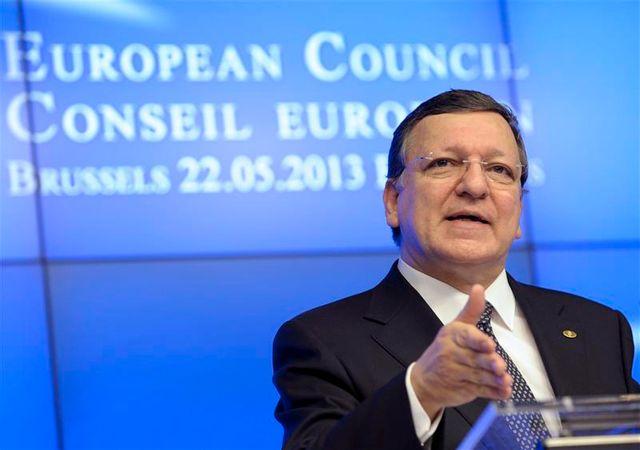 l'union européenne décide d'adopter un dispositif contre la fraude fiscale