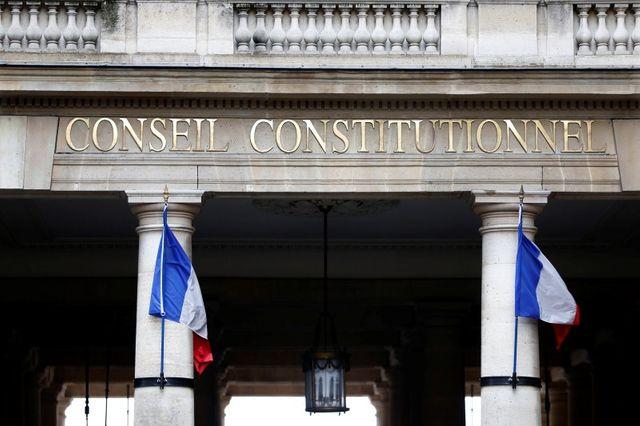 """la """"loi florange"""" censurée par le conseil constitutionnel"""