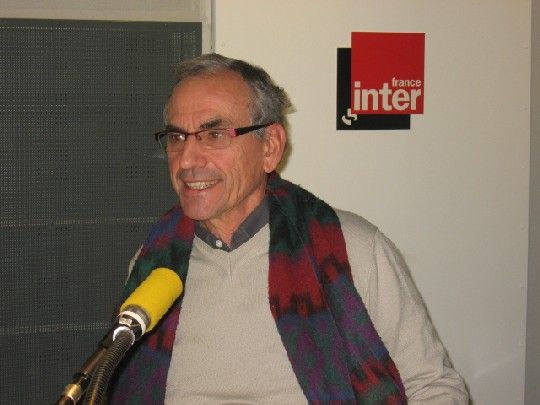 Renaud  Kressmann