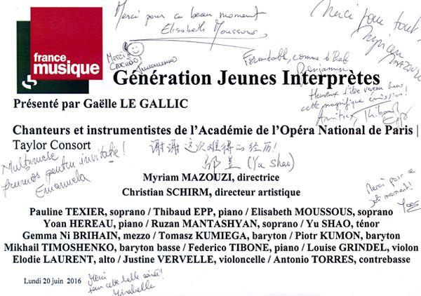 GJI Ac adémie Opéra-1_603