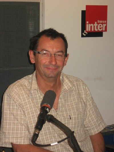 François Pillon
