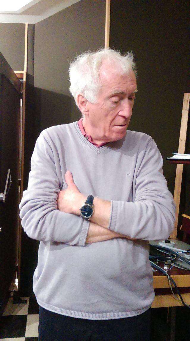Léo Koesten