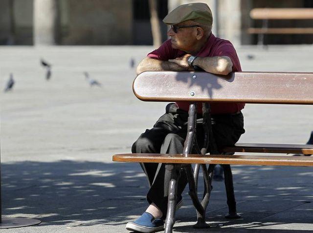 mise en place de la commission sur l'avenir des retraites