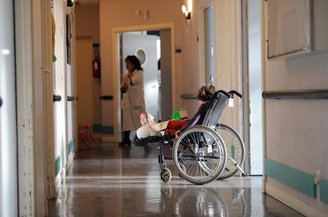 la cour des comptes sonne l'alarme sur les dépenses de sécurité sociale