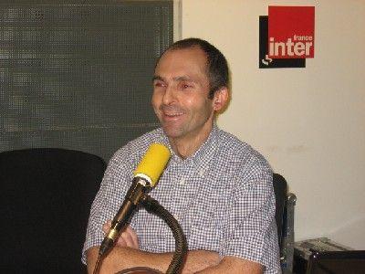 Pierre Martin Aubelle