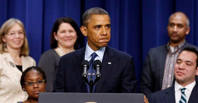 accord budgétaire en vue mais rien n'est encore fait, dit obama
