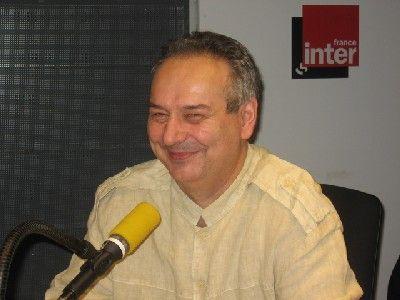 Frédéric Praud