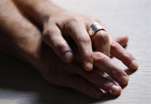 l'ump propose l'alliance civile plutôt que le mariage homosexuel