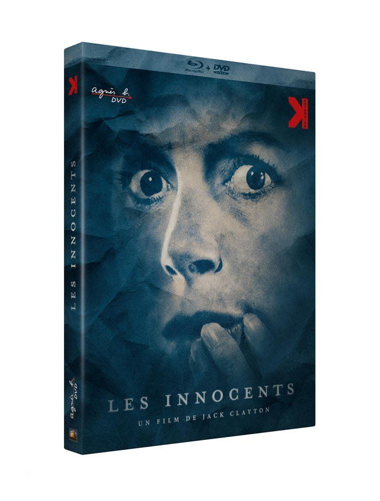 Couverture du DVD