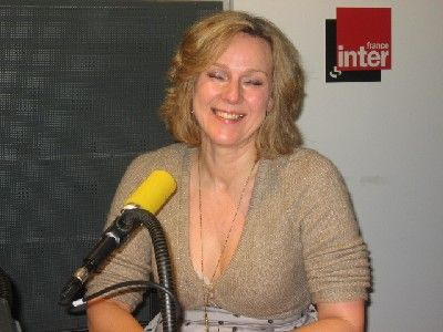 françoise Blengino