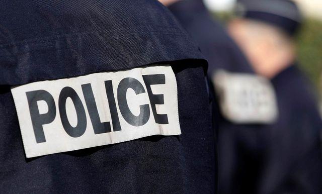 le ps dénonce l'arrestation musclée de demandeurs d'asile