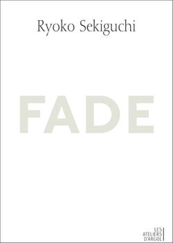 "Couverture ""Fade"""