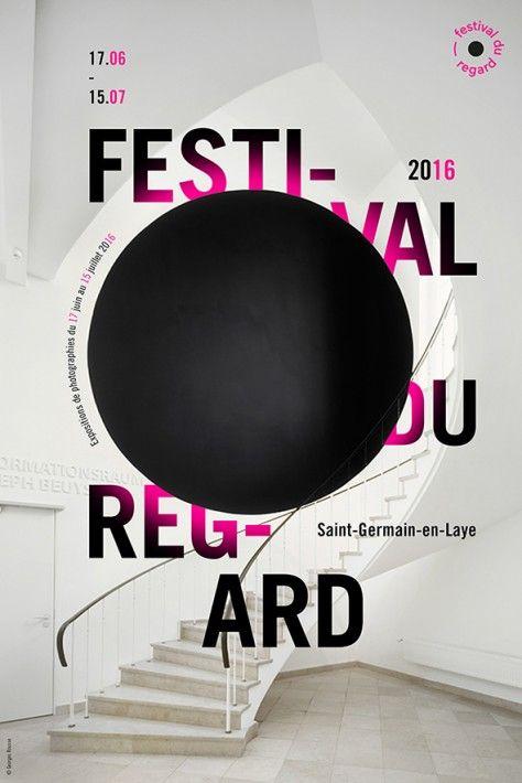 Festival du Regard