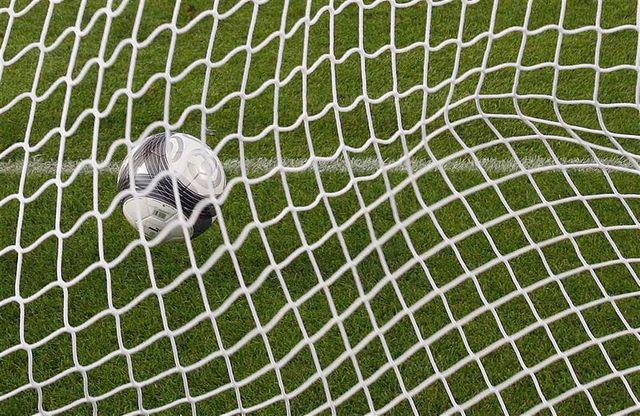 le football français frappé par la crise, selon frédéric thiriez