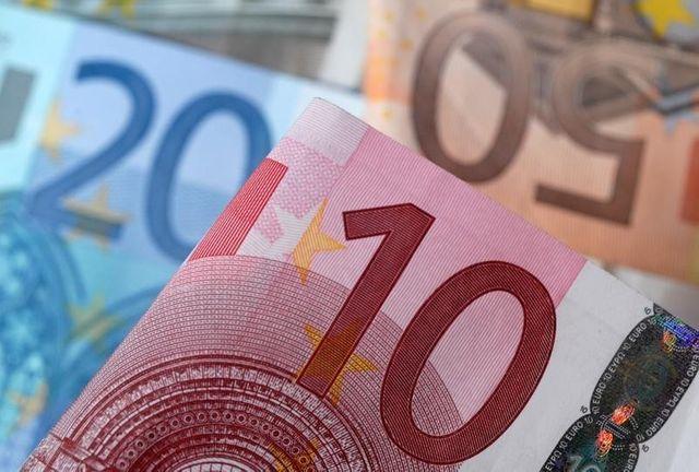 le déficit budgétaire français s'établissait à 59,4 milliards d'euros à fin juin