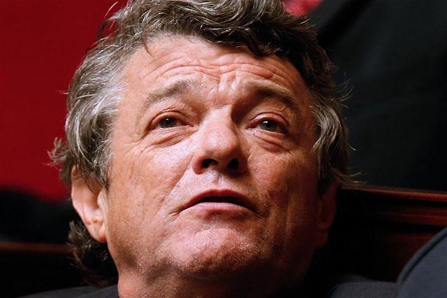 jean-louis borloo demande une méthode claire sur la réforme fiscale