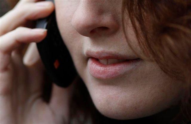 la france encadre juridiquement la géolocalisation par téléphone ou balise