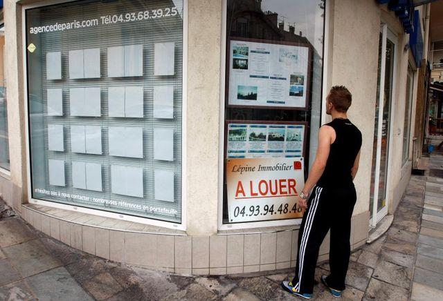 l'encadrement des loyers fédère les villes contre manuel valls