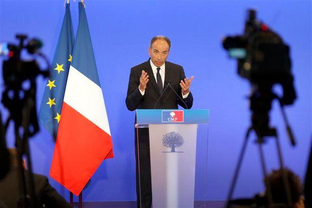 jean-françois copé critique le pacte proposé par françois hollande