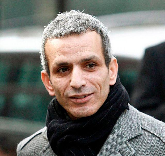 malek boutih appelle au remplacement de jean-marc ayrault