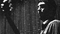 Jazz Trotter : Nick Millevoi - Desertion