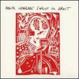 1 L'Argot du bruit Robert Wyatt avec Pascal Comelade.jpg