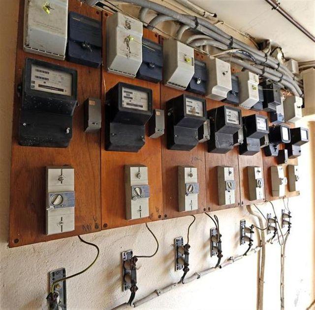 quatre millions de foyer vont désormais pouvoir bénéficier des tarifs sociaux de l'énergie