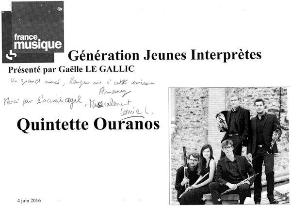 GJI_Ouranos_603