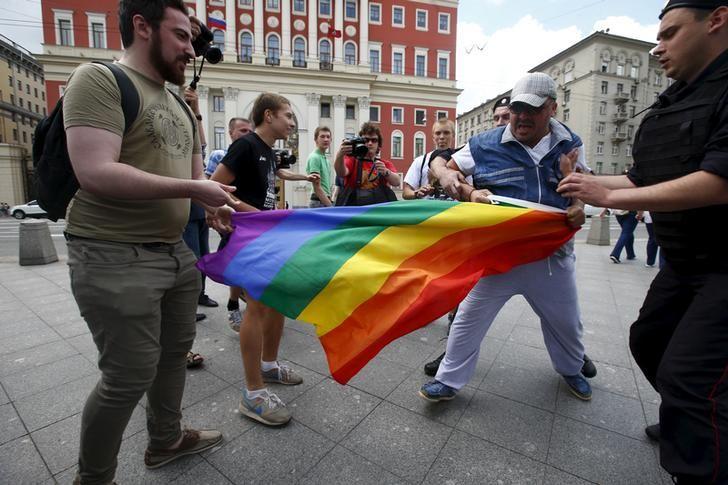 Gay sex effets sonores