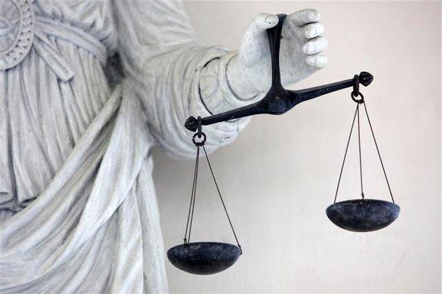 la cour de cassation se dit incompétente sur un éventuel dépaysement du dossier bettencourt