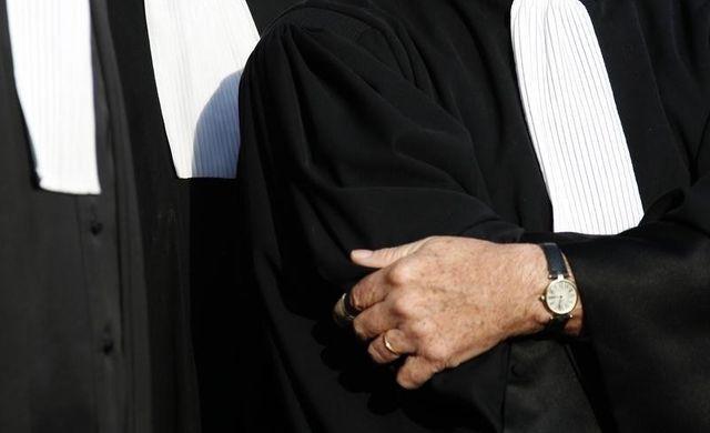 nouvelle progression de la tension entre avocats et juges