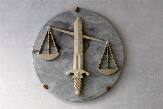 deux nouvelles mises en examen dans l'affaire du mediator