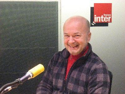 Ulrich Belusa