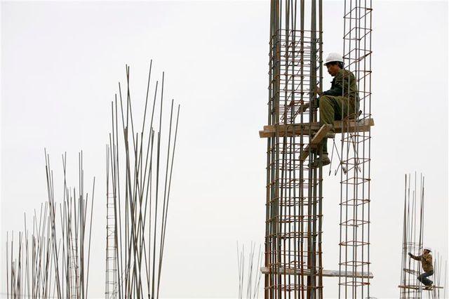 la tva pour la construction des logements sociaux ramenée à 5%