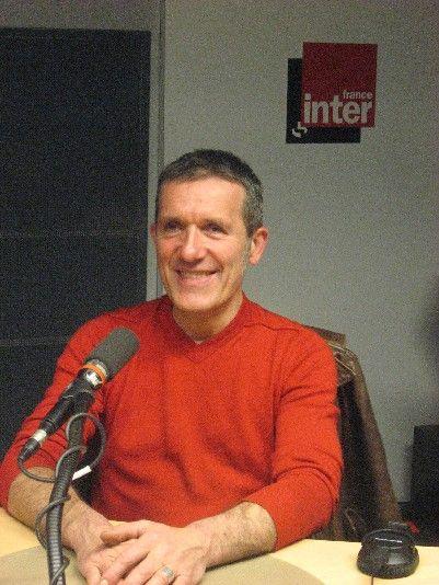 Jean Luc André
