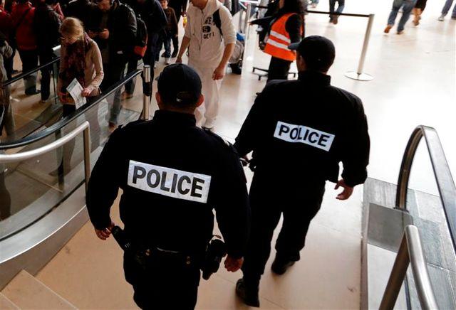 les policiers dénoncent des restrictions dans la géolocalisation de téléphones de suspects