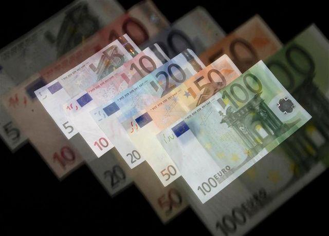 selon un sondage ifop, on est riche à partir de 6.500 euros de revenu net mensuel