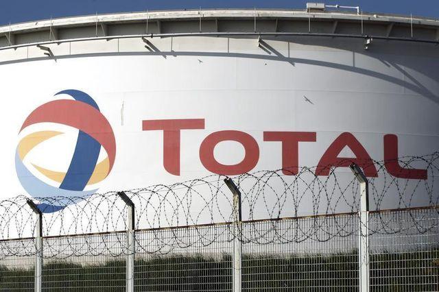 """appel de la relaxe de total dans le dossier """"pétrole contre nourriture"""""""