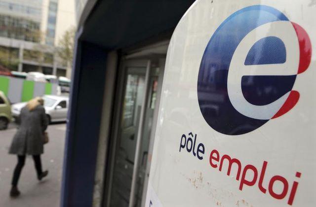 l'unedic voit le chômage augmenter en 2014