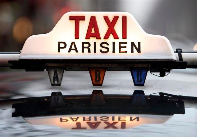 le gouvernement répond aux préoccupations des chauffeurs de taxis
