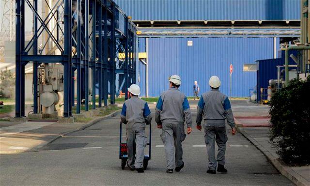l'absentéisme des salariés a coûté près de 7 milliards d'euros aux entreprises françaises en 2012