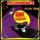 3 compilation OK Chicago Resonance Chicago.jpg